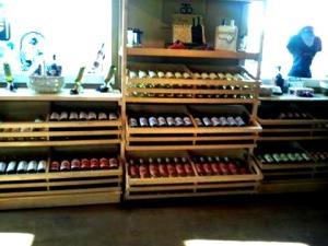 Hudsonville Winery 1