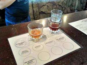 Hudsonville Winery 2