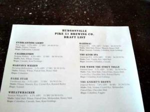 Hudsonville Winery 3