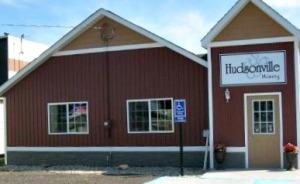 hudsonvillewinery